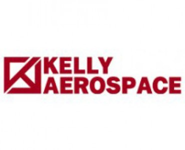 REPLACEMENT PARTS FOR BENDIX MAGNETOS FROM KELLY AEROSPACE